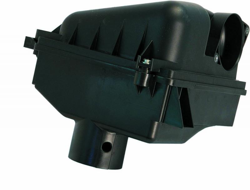 Фото №50 - воздушный фильтр для ВАЗ 2110