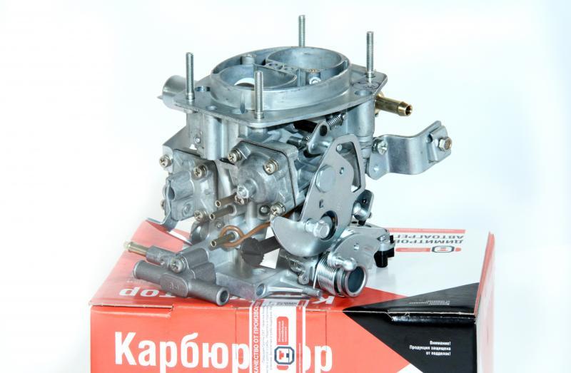 Помяли передний бампер - Страница 2 - Форум Fiat Bravo